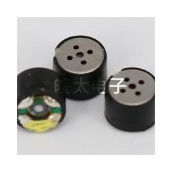 皖太电子专业供应——微型低音喇叭生产厂家