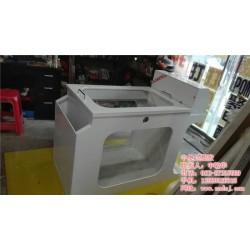 潍坊PVC槽、白色PVC槽、耐酸碱PVC槽选中奥