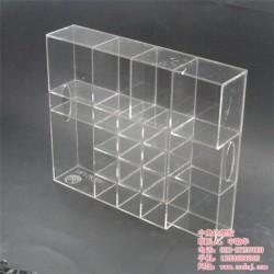 亚克力板盒、北京亚克力板、厂家直销亚克力