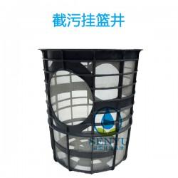 价格合理的雨水收集口 买划算的雨水收集口