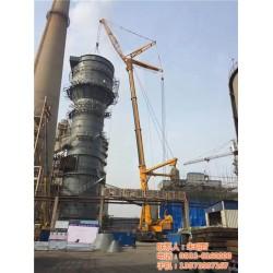 济源吊车,科悦建材,500吨吊车租赁