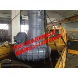 芜湖利欧潜水泵维修(多图)|知乎