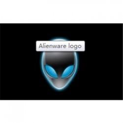 深圳alienware维修点