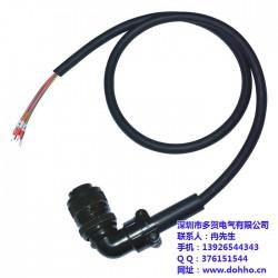 电缆线DX212-3性能_电缆线_多贺