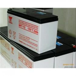 武汉非凡蓄电池12SPX150 12V150AH供应商