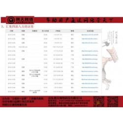 网站代运营外包,沂水县网站代运营,网站代运