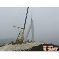 庆阳吊车|220吨吊车|科悦建材(优质商家)