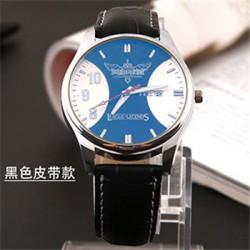 英雄联盟手表 LOL动漫手表