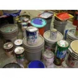 娄底市醇酸树脂回收现金回收
