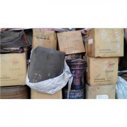 绍兴哪里回收钛白粉价格高包装不限