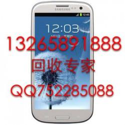 vivoy53前壳上门回收收购oppoa57手机音量键