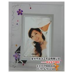 PS镜框规格|嘉兴PS镜框|龙飞工艺品现货销售