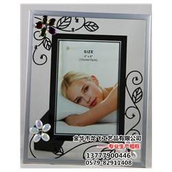 PS镜框,宁波PS镜框,龙飞工艺品现货销售(查