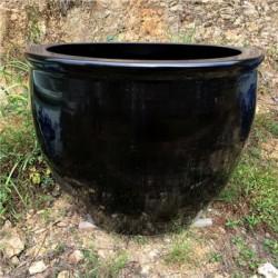 温泉洗澡缸风水缸