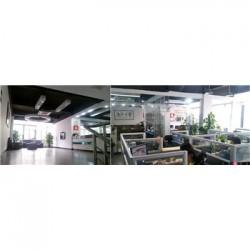 湖南省热熔玻璃检验标准