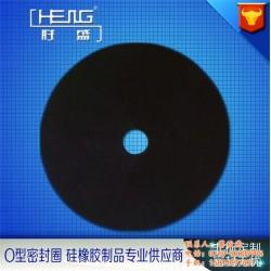 四氟0型圈、0型圈、胜盛橡胶