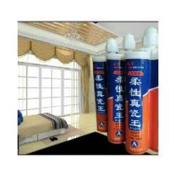 瓷砖粘接剂_哪里可以买到耐用的美缝剂