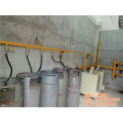 梅州煤气气化器、中邦煤气气化器、煤气气化