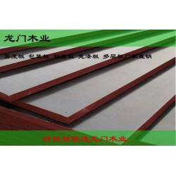 多层生态板_生态板_龙门木业