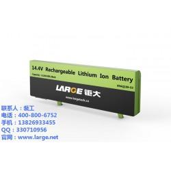 特种电池,12v电池,钜大锂电