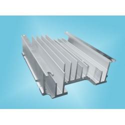 散热器|镇江豪阳|型材散热器厂家直销