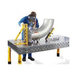 全国二保焊焊接机器人生产厂家_名企推荐专