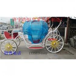 北京出租马车欧式马车 婚庆马车马车价格