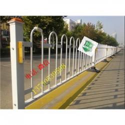 牡丹江市政栏杆