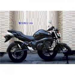供应雅马哈FZ-6N雅马哈FZ-6N摩托车