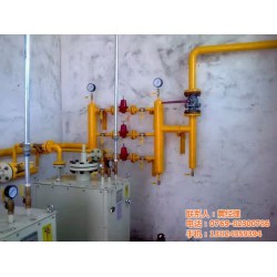 萝岗区煤气气化炉、中邦煤气气化炉、煤气气