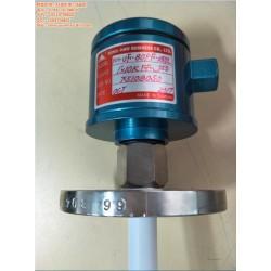 科美机电(多图)|台湾RONG-HAW液位控制器RH-