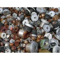 佛山市马达铜高价回收