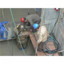 柳州市水鬼水下打捞队《专业柳州市专业》