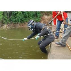 五常市水鬼水下打捞队《打捞队伍五常市打捞