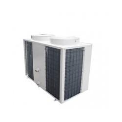 买新型热水系统优选广西弘祖机电公司_广西