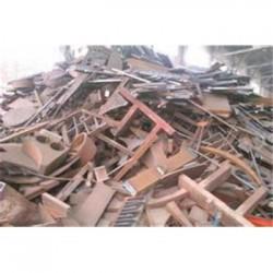 广州荔湾区废铜长期回收
