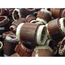 广州番禺区不锈钢专业回收