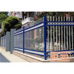 江西护栏_山东塑钢护栏_道路中间隔离护栏批