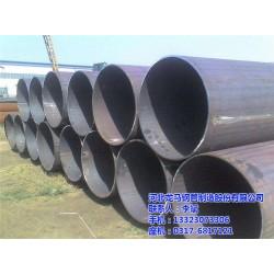 石油直缝钢管_直缝钢管_龙马钢管(查看)