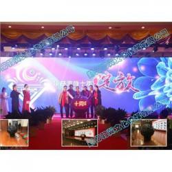 河南开封大型庆典设备租赁公司