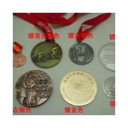 合金压铸纪念币工艺品厂家