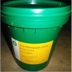 BP安能脂LS3润滑脂,BP Energrease LS1/LS2