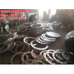 供应国标美标平焊法兰|唐山平焊法兰|亚中管