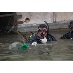 菏泽市水下打捞队|服务流程