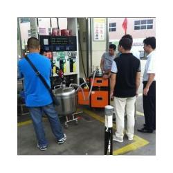 定制油气回收检测_供应山东油气回收检测设