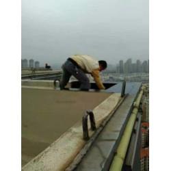 当今的昆明防水补漏行情|昆明防水公司