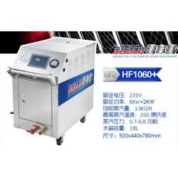 小型蒸汽洗车机_艾尼森_小型蒸汽洗车机品牌