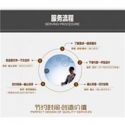 原创PPT修改|青海省黄南州PPT制作