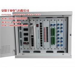 标准动力柜生产厂家、安徽千亚电气、漳州动