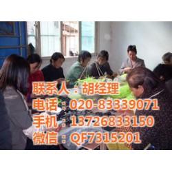 洛南县手工活|手工活制作|手工活家庭组装(